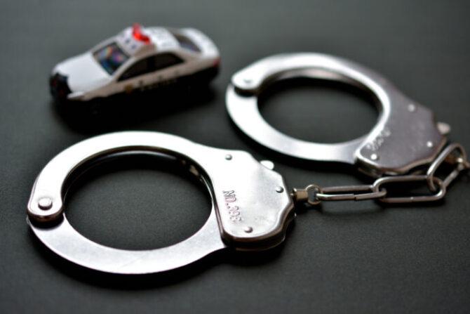 受け子の妻や彼女も逮捕されるかについて解説